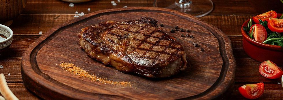 carne-2 (1).jpg