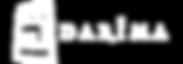 logo-darima-2019.png