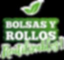 TS-Bolsas_&_Rollos_Reutilizables.png