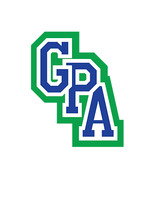 Gompers Prep (2).png