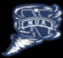 Cyclones Logo 18-19 (3).png