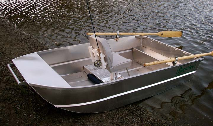 spratleyboat7