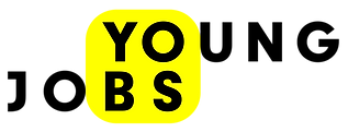 young_jobs_2.png