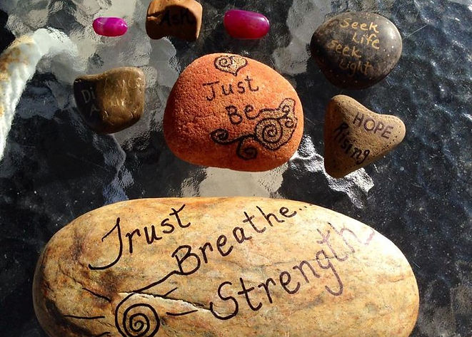 Just Breathe Strengths.jpg