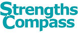 STRENGTHS COMPASS-01.jpg