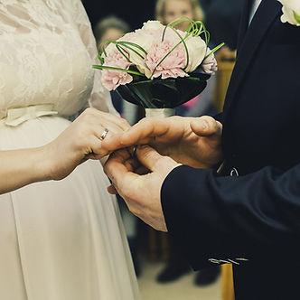 wedding_ceremony_bride_groom.jpg
