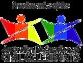AFCC-ME-Logo.png
