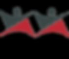 Member-of-AFCC-logo.png