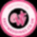Easy-Weddings-logo.png