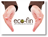 ecofin-photo-right.png