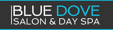 Blue Dove Salon & Day Spa