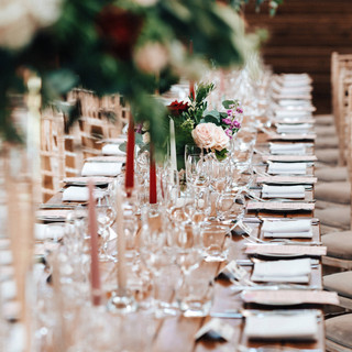 Luxury Wedding Tablescape.jpg