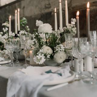 White Floral Tablescape.jpg