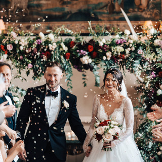 Elmore Court Wedding.jpg