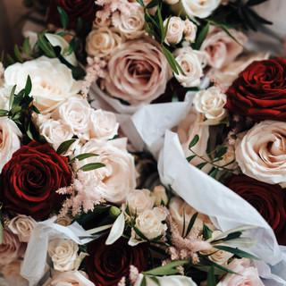 Elmore Court Wedding Flowers.jpg