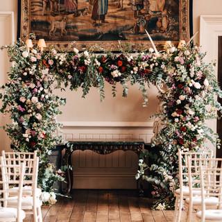 Elmore Court Wedding Florist.jpg