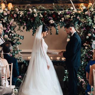 Cotswold Wedding Florist.jpg