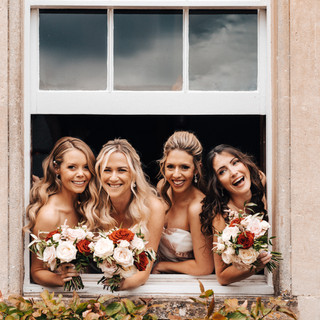 Luxury Wedding Florist.jpg