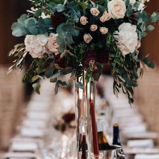 Tall table decorations.jpg