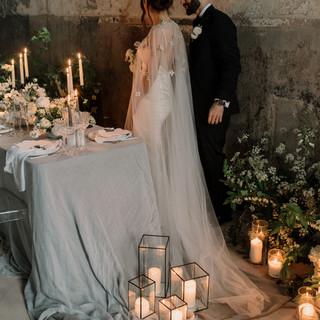 Mount Without Weddings.jpg