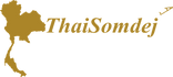 Logo TSD.png