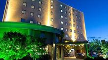 グリーンホテル.jpg