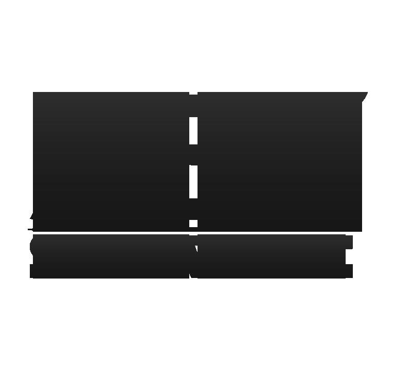 www.absservice.org