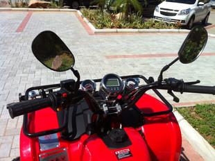preço-offroad-semi-automatico-QUADRICICLO-storm125-sprit-125-SOQUADRICICLO-QUADRICICLO-QUAD-4X4-BUGgy-FLORIANÓPOLIS-ATV-AVENTURA-OFFROAD-SPIRIT-125-.png