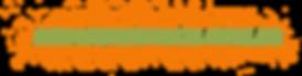 sOQUADRICICLO-QUADRICICLO-QUAD-4X4-BUGGY