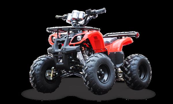 1quad-quadriciclo-spirit-125cc.png