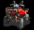 quadriciclo 150cc.png