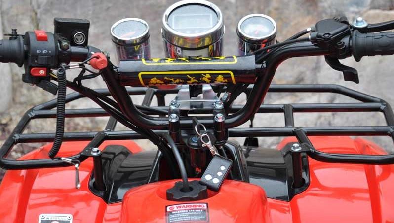 Painel soquadriciclo Quadriciclos Spirit.jpg