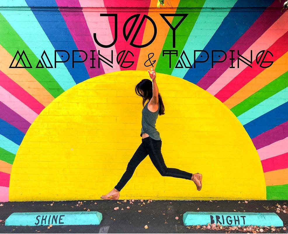 JOY Mapping shine bright.jpg