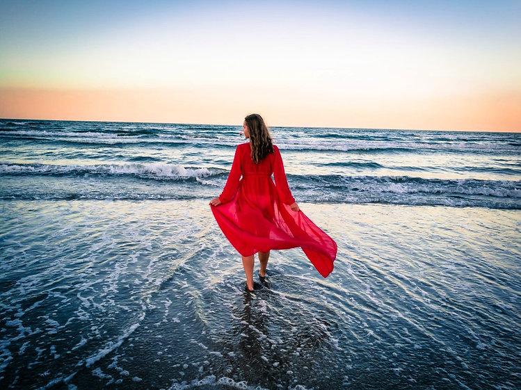 red dress ocean (1).jpg