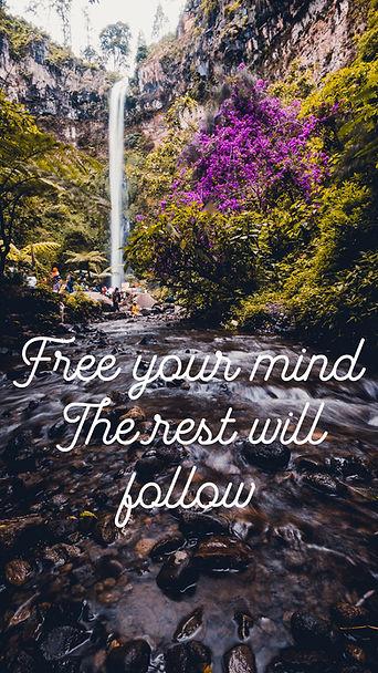 free your mind.jpg