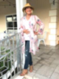 standing pink 5 fix.jpg