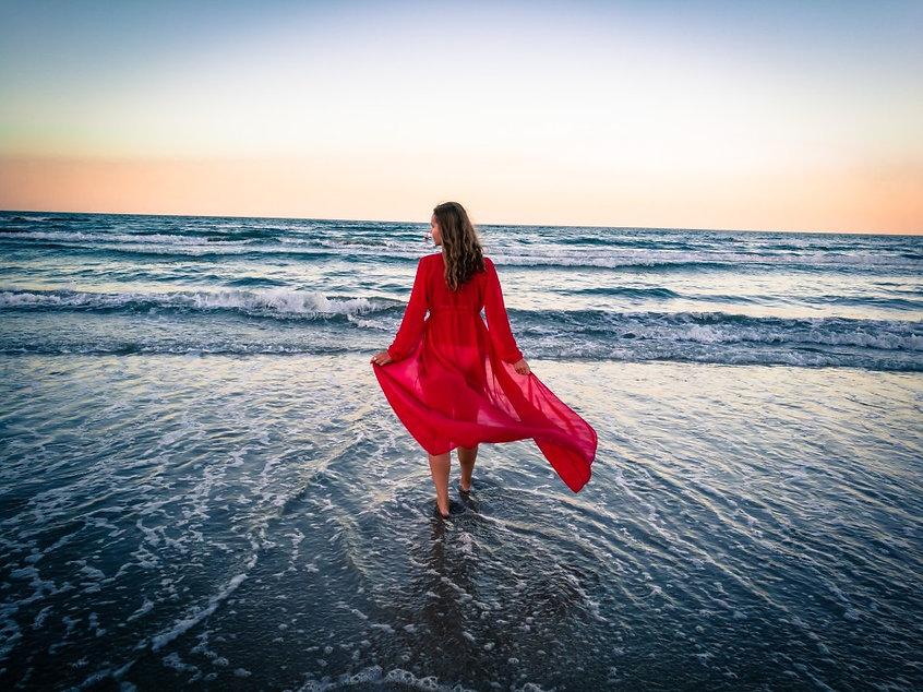 red dress ocean.jpg