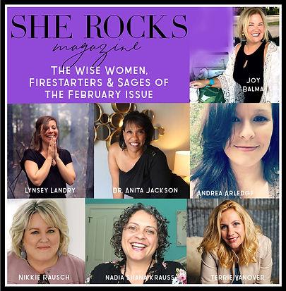 SHE ROCKS Feb issue.jpg