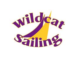 Wildcat Sailing logo