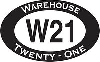 W21_logo-oval.jpg