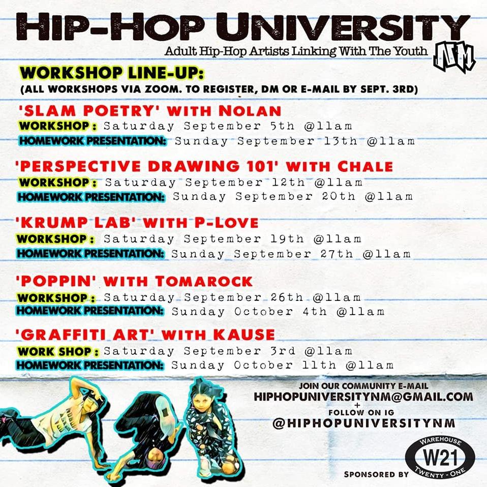hip hob workshops.png