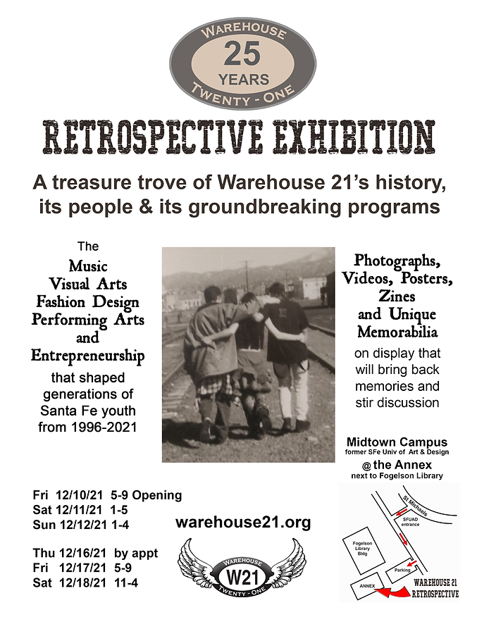 w21-25th-flyer-01-1024W.png
