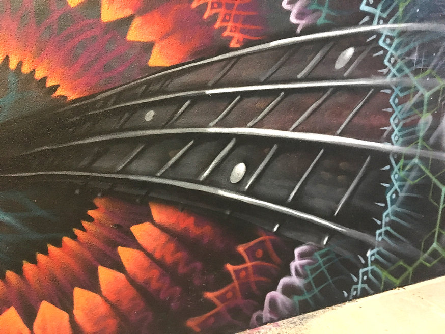 Mural Guitar strings.jpg