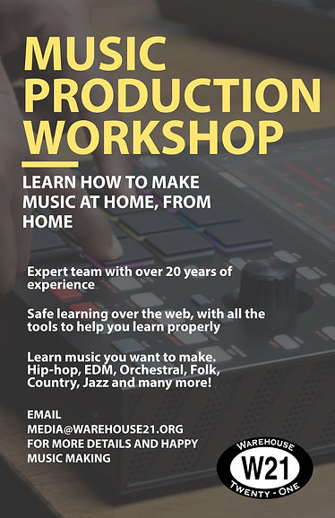 wh21 music production.jpg