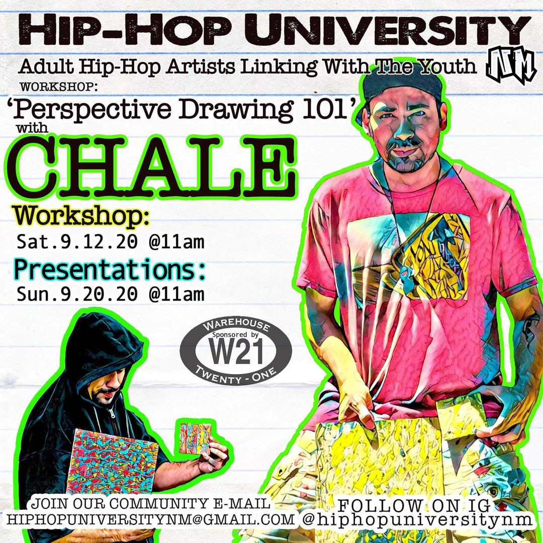 Chale workshop Sept 12.jpg