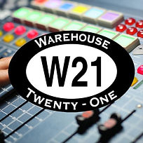 wh21 music workshop logo.jpg