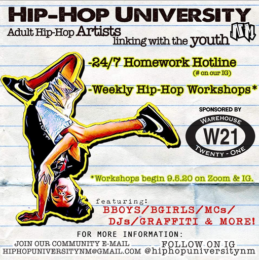 hip hop girl workshop.png