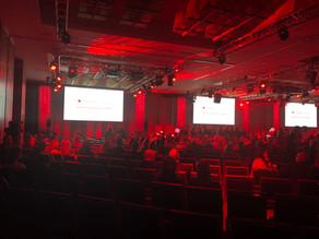 Macy's Corporate Event - Brand Partner Summit