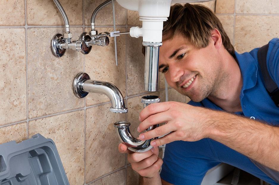 hire a plumber.jpeg