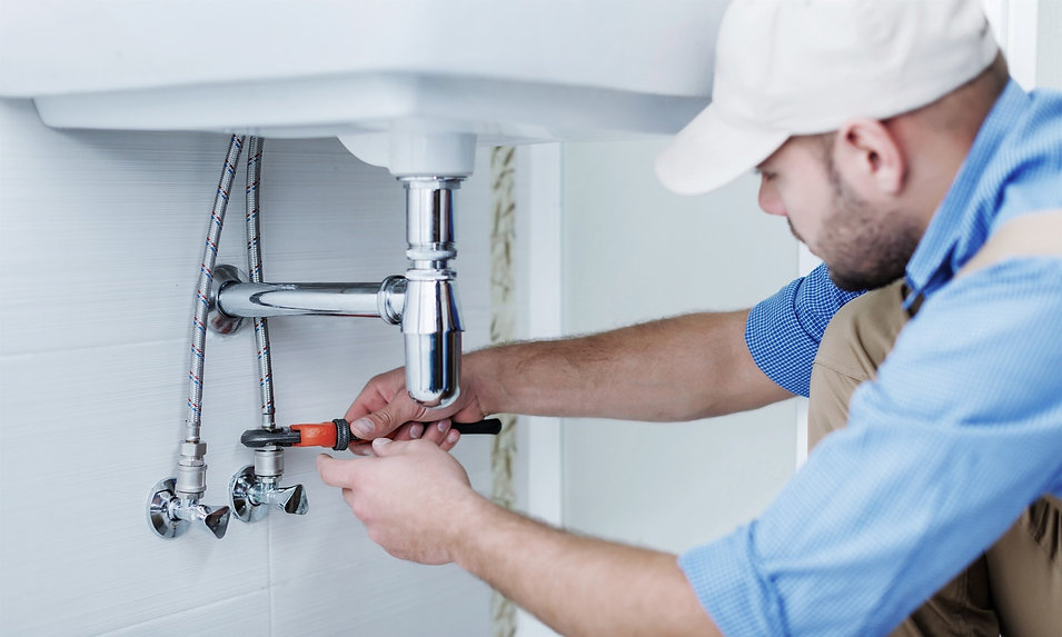 plumbing contractor (2).jpeg